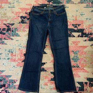 Carhartt Orignal Fit Blaine Jeans